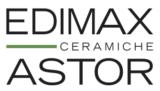 edimax-logo