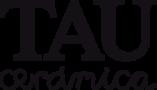 logo-tau-270