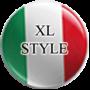 xl-stylelogo-gro-png_2